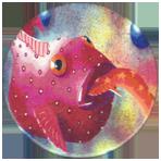Zigs 022-Cosmic-fish.