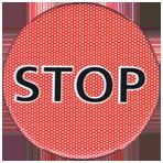 Zigs 033-Stop.