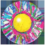 Zigs 045-Flower.