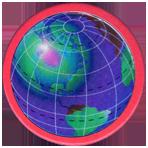 Zigs 048-Globe-trotter.