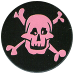 Zigs 053-Pirate-patch.