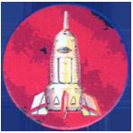 Zigs 060-Rocket.
