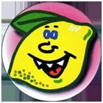 Zigs 062-Lemonz.