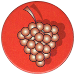 Zigs 070-Grapes.