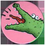 Zigs 078-Barkin'-croc.