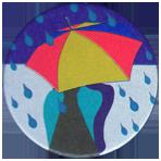 Zigs 084-Rainy-daze.