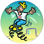 Zigs 086-Bouncy-bouncy.