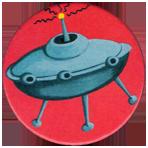Zigs 103-Space-Wok.