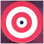 Zigs 108-Target.