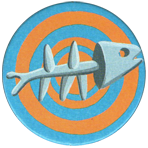 Zigs 113-Fish-bones.