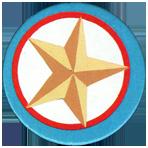 Zigs 127-Gold-star.