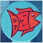 Zigs 140-Flat-fish.