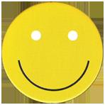 Zigs 142-Smiler.