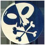 Zigs 151-Skull-and-crossbones.