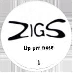 Zigs Back.
