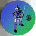 Zogs Bubblecaps 57-Samurai.