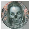 horror · ужасы 40-points-1.