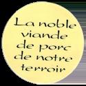 Tante Marie La-cuisine-de-back-La-noble-viande-de-porc-de-notre-terroir.