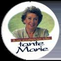 Tante Marie La-cuisine-de.