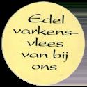 Tante Marie de-keuken-van-back-Edel-varkensvlees-van-bij-ons.