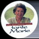 Tante Marie de-keuken-van.