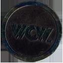 Pacific Rim Trading Caps > WCW Slammers WCW.