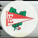 Panini Caps > Apertura 2006 012-Estudiantes-(LP).