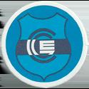Panini Caps > Apertura 2006 013-Gimnasia-y-Esgrima-(J).