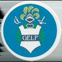 Panini Caps > Apertura 2006 014-Gimnasia-y-Esgrima-(LP).