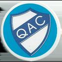 Panini Caps > Apertura 2006 019-Quilmes.