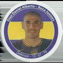Panini Caps > Apertura 2006 023q-Díaz-Daniel-Alberto---Boca-Juniors.