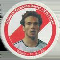 Panini Caps > Apertura 2006 030q-Belluschi-Fernando-Daniel---River-Plate.