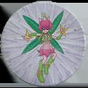 Panini Caps > Digimon 36-Lillymon.