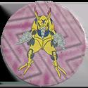 Panini Caps > Digimon 41-Digmon.