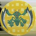 Panini Caps > Digimon 49-Snimon.