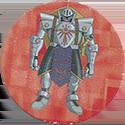 Panini Caps > Digimon 59-Knightmon.