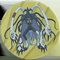 Panini Caps > Digimon 73-Marinedevimon.