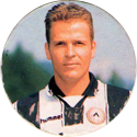Panini Caps > Foot Caps 96 061-Oliver-Bierhoff-Udinese.