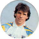 Panini Caps > Foot Caps 96 066-Gianfranco-Zola-Parma.