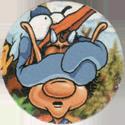Panini Caps > Hugo 34-Hugo.