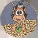 Panini Caps > Hugo 47-Hugo.