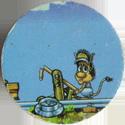 Panini Caps > Hugo 53-Hugo.