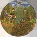 Panini Caps > Hugo 64-Hugo.