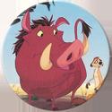 Panini Caps > Lion King 24-Timon-and-Pumba.