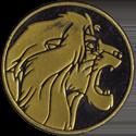 Panini Caps > Lion King Slammers The-Lion-King.