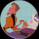 Panini Caps > Pocahontas 03-Wiggins-&-Percy.