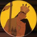 Panini Caps > Pocahontas 11-Chief-Powhatan-&-Pocahontas.