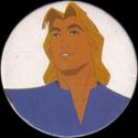 Panini Caps > Pocahontas 44-John-Smith.