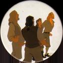 Panini Caps > Pocahontas 47-Workers.