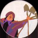 Panini Caps > Pocahontas 48-Governor-Ratcliffe-with-spades.